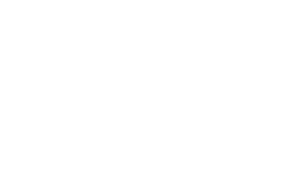 OMOTESANDO HILLS SPECIAL PARTY with clé de peau BEAUTÉ 2018.10.26.FRI 17:00-22:30